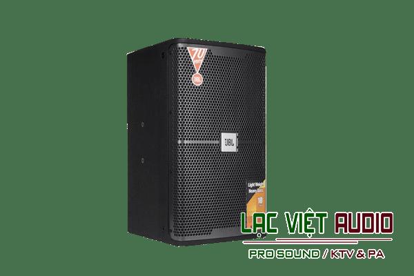 Loa JBL KES 6120 chất lượng vượt trội