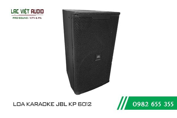 Loa JBL KP 6012 - 1 cặp