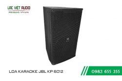 Loa JBL KP 6012 nhập khẩu loại 1 trung quốc
