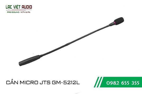 Micro TS-GM-5212L