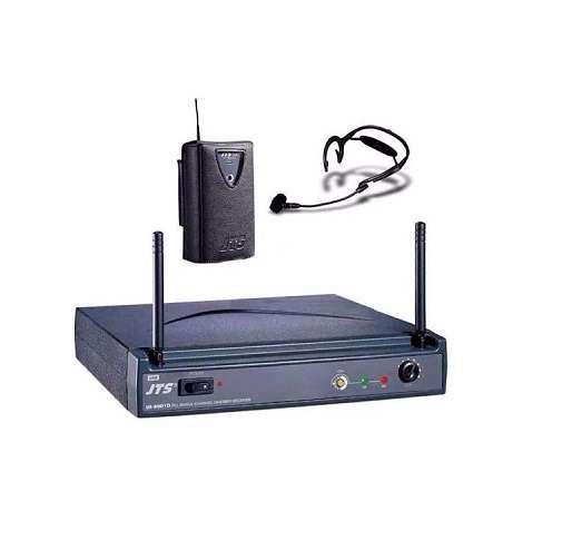 JTS-US-8001D-PT-850B+CX-504-compressed