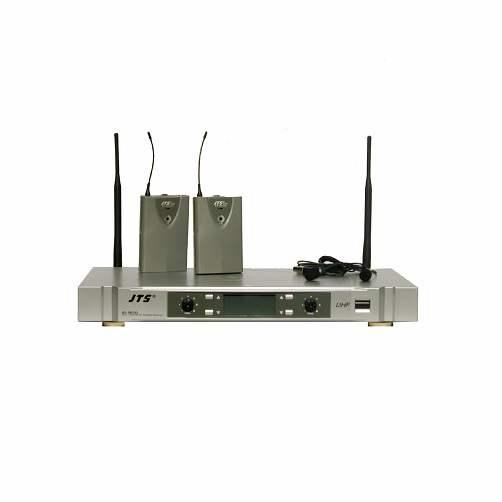 JTS-US-902D-PT-850B+CM-501-compressed