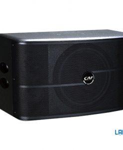 Loa CAF L104 chất lượng cao