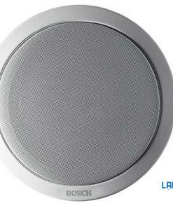 Loa âm trần BOSCH LBC-3090-31