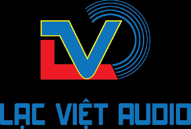 Liên hệ Lạc Việt Audio để nhận tư vấn và báo giá cụ thể