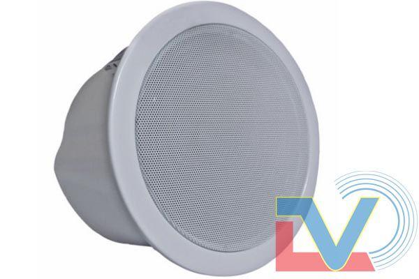 Loa âm trần công suất 6W - Amthanhthudo
