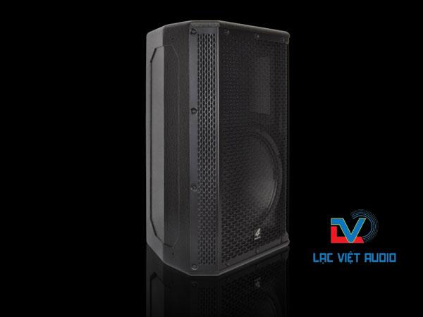 Loa 4 Acoustic PCS 112K nhập khẩu chính hãng giá rẻ
