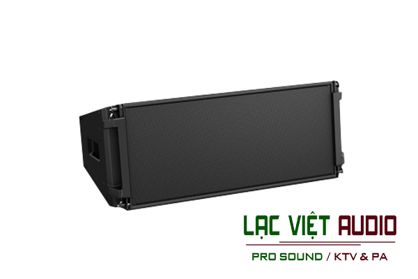 Loa Array Bose ShowMatch SM10 Modular