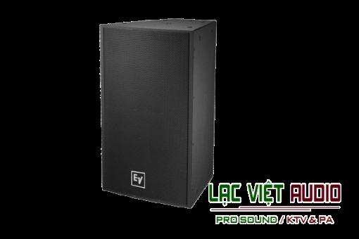 Loa Array Electro-voice EVF-1152D/64FBLB