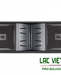 Loa Array JBL VT4886