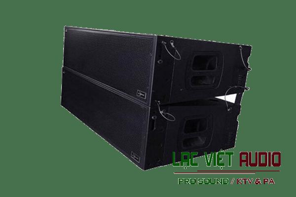 Loa Array pontus Ar212 công suất lớn