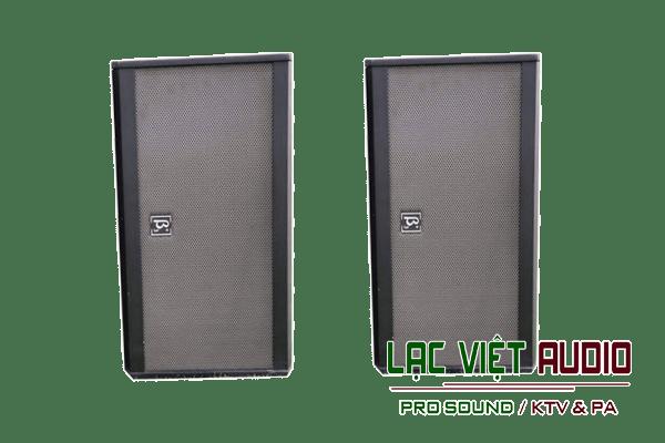 Loa B3 HF101