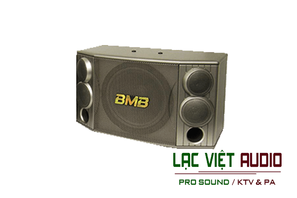 Loa BMB 1000 bãi xịn tại Lạc Việt Audio