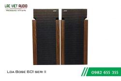 Loa Bose 601 seri II