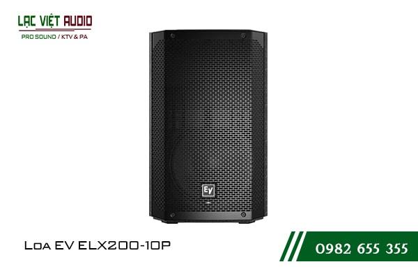 Loa EV ELX200 10P