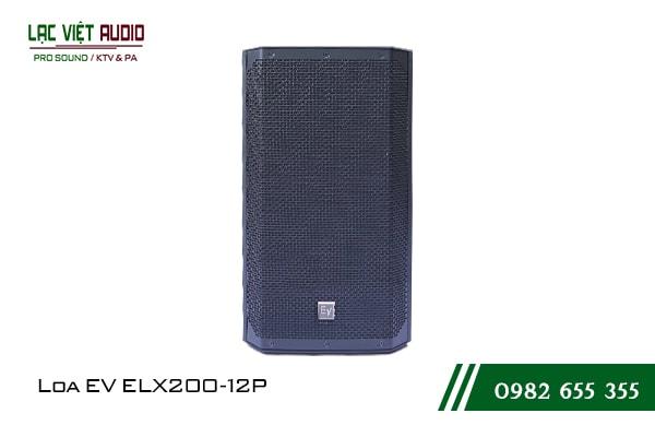 Loa EV ELX200 12P