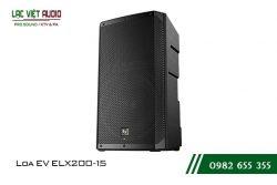 Loa EV ELX200 15