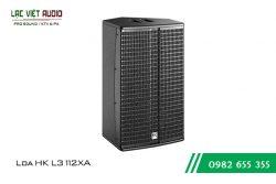 Loa HK L3 112 XA
