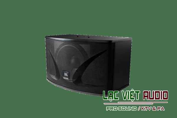Loa JBL KI 110 chất lượng