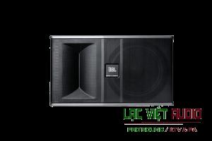 Loa karaoke JBL KI 82