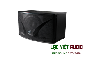 Loa JBL KI112 nhập khẩu USA