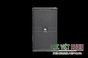 Loa JBL KP 6015 Trung Quốc loại 1