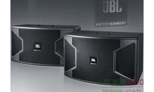JBL KS310 chất âm hay