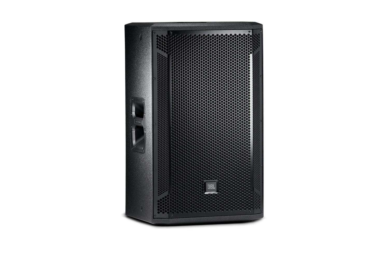 Loa JBL TB2 Bass 40