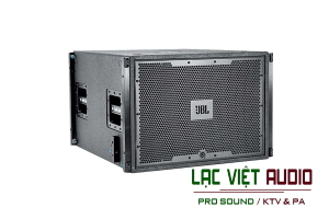 Loa SUB Array JBL VT4883