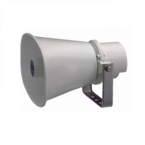Loa TOA SC-615M dòng loa nén với công suất 15W