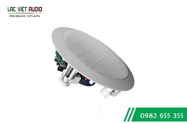 Một hệ thống âm thanh spa cần những thiết bị nào?