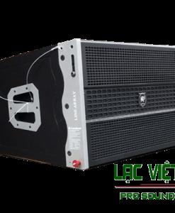 Loa array Fill Acoustic 1503