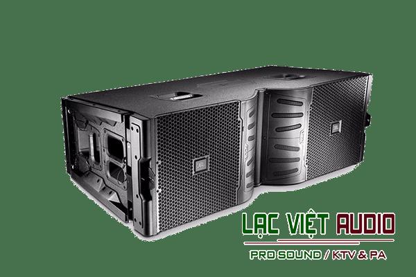 Loa array JBL VTX V25II