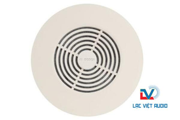 loa-bosch-lbc-3950-01