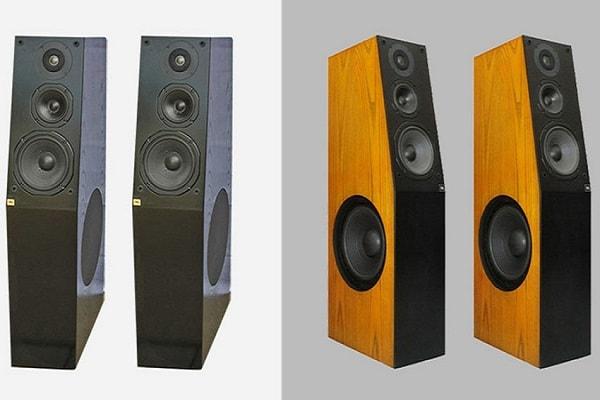 Loa cây JBL cho chất âm cực hay và sáng tiếng