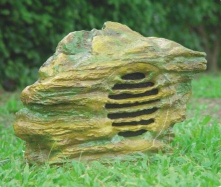 Loa giả đá OBT 1802E