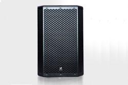 Loa karaoke 4 Acoustic PCS 112K