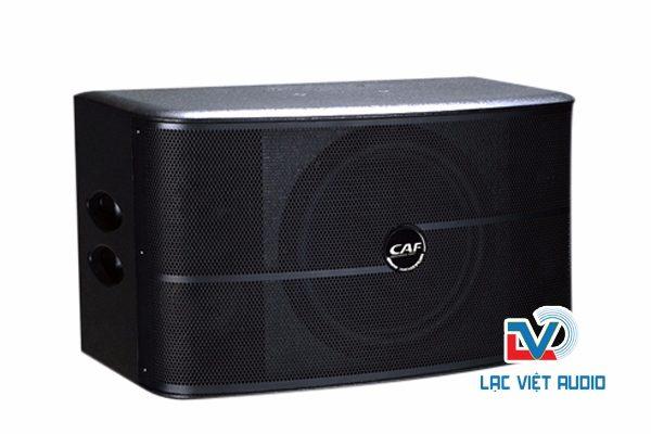 Loa karaoke CAF OK 450