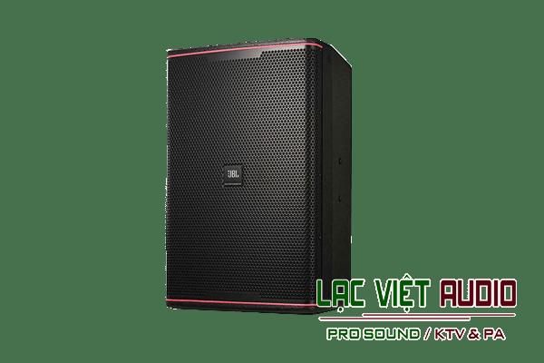 Loa karaoke JBL KP6055