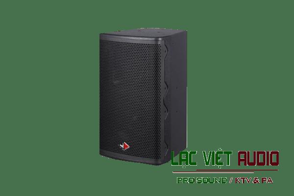 Loa karaoke JD PR 10