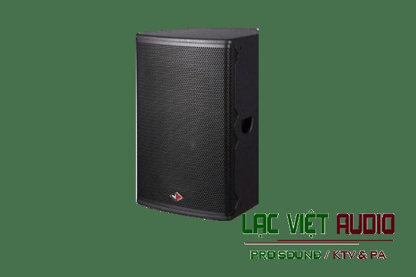Loa karaoke JD PR12
