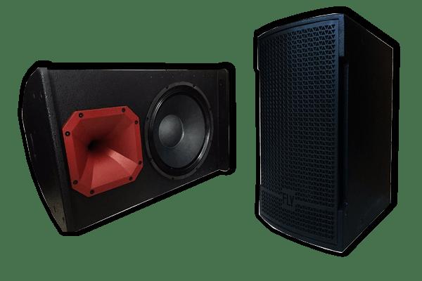 Loa karaoke FLY KR1001 chất lượng cao