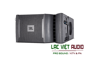 Loa line array JBL VRX 928LA