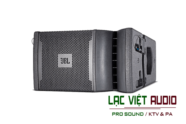 Loa line array JBL VRX 928LA
