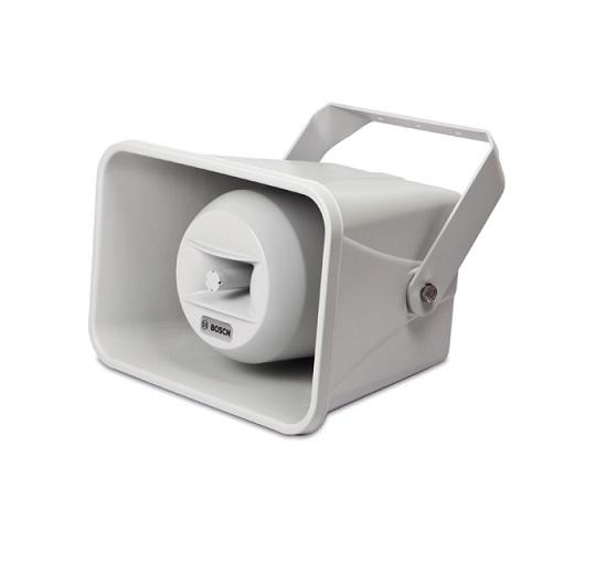 Loa-nen-Bosch-30W-LH1-UC30E