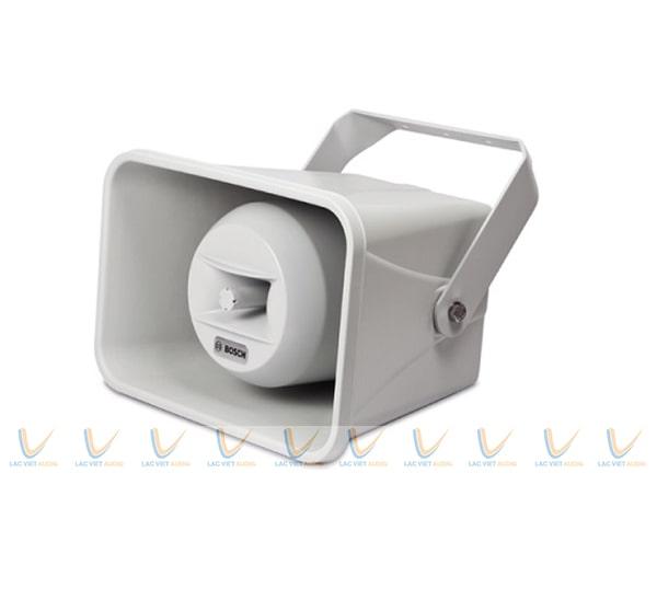 Loa nén Bluetooth Bosch LH1-UC30E: 1.500.000 VNĐ