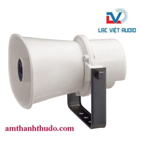 Loa phóng thanh SC – 632-minLoa phóng thanh SC – 632-min