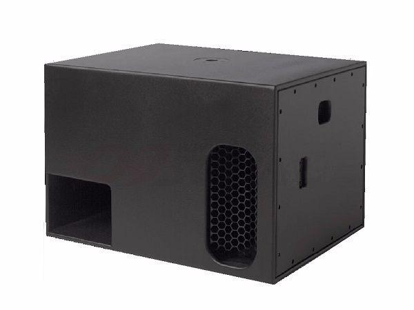 Loa SUB Nexo Ls1200 giá rẻ tại Lạc Việt Audio