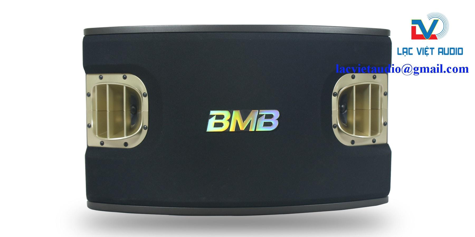 Loa treo tường BMB CSV 900SSE-min