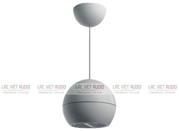 Mua loa treo trần Bosch chất lượng với giá ưu đãi tại Lạc Việt